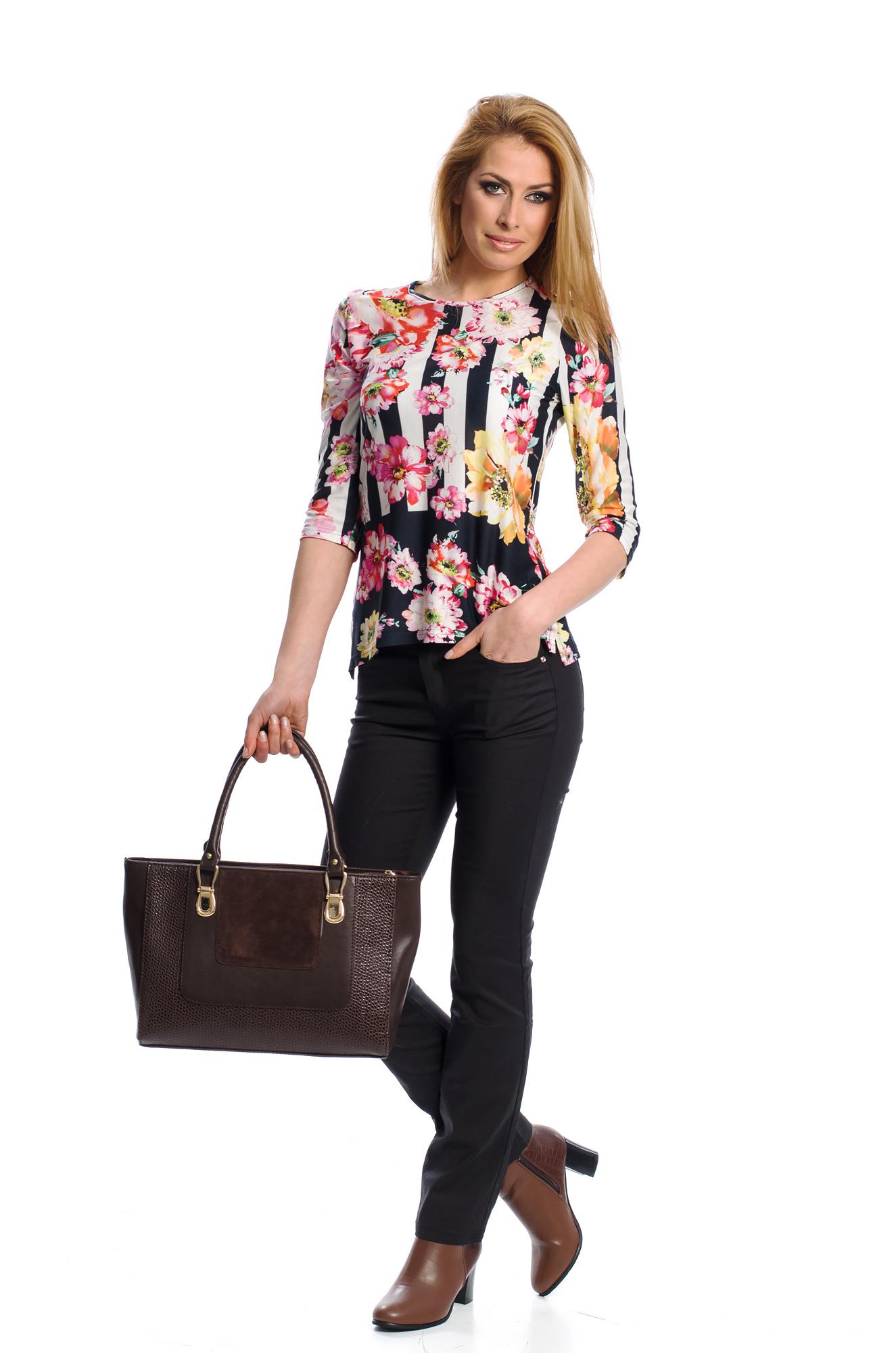 Снимки на дрехи за онлайн магазин