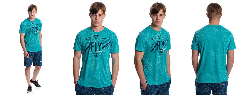 Снимки за онлайн магазин – дрехи мъже