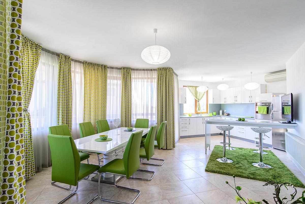 Хотел | Къща за гости | Недвижим имот